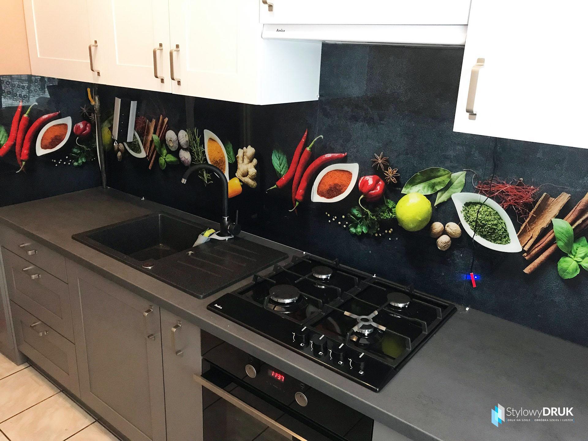 kuchnia 5