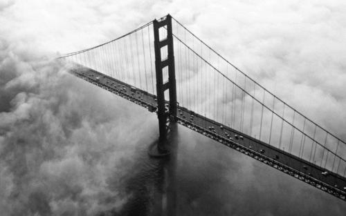 Golden-Gate-Bridge-From-Above-San-Francisco-California-1920x1080